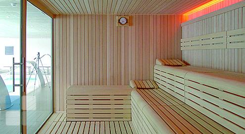 saunas_baños